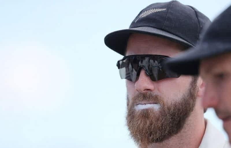 NZ's Kane Williamson overtakes Steve Smith, Virat Kohli to be top Test batsman