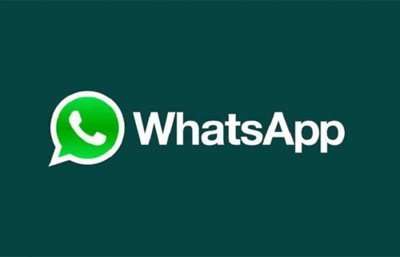 WhatsApp working on feature to let users report app-related issues