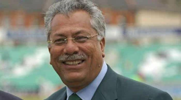 Zaheer Abbas welcomes PSL matches in Pakistan