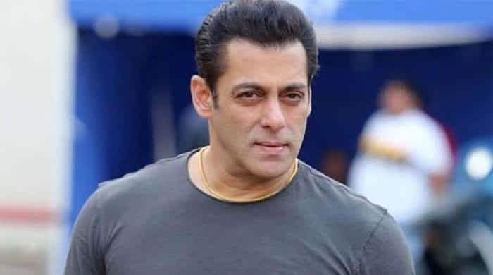 Salman Khan is getting THIS whopping remuneration for 'Bigg Boss 14'