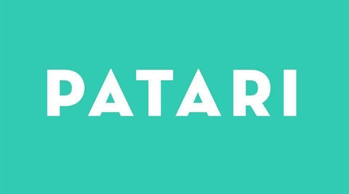 Patari's music moneyball