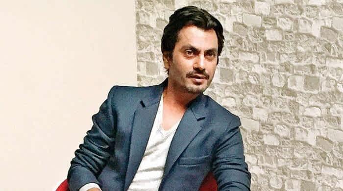 Nawazuddin Siddiqui sheds light on what helped him achieve success