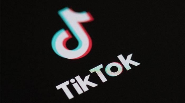 TikTok announces community guidelines in Urdu in bid to address Pakistan's concerns