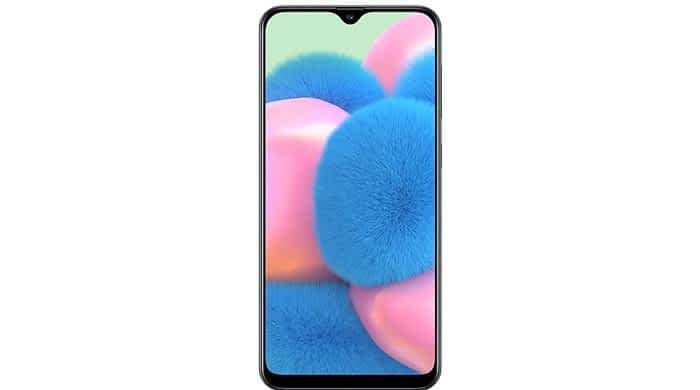 Samsung rolls out Galaxy A30s in Pakistan with triple rear camera setup – Price, specifications and features