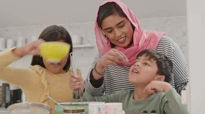 How to make this Ramzan fun and exciting for your children!