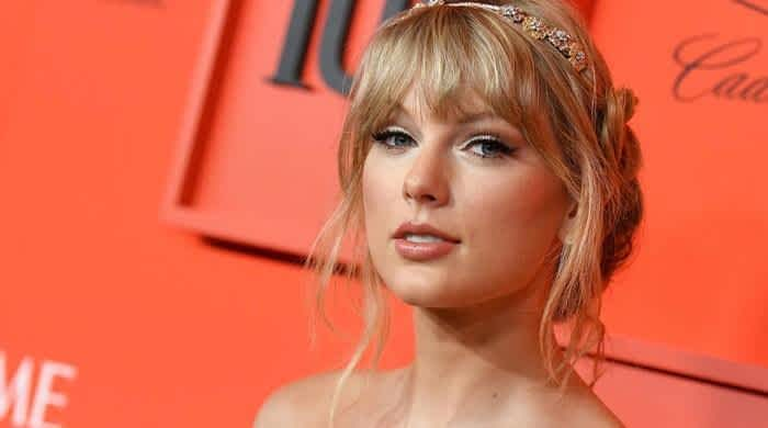 Grammy noms 2020: snubs, surprises and twists