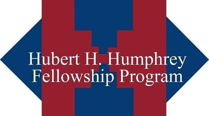 How to Apply for Hubert H. Humphrey Fellowship Program in US?