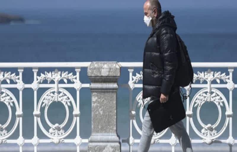 Scientists identify prolific coronavirus strain which started in Spain