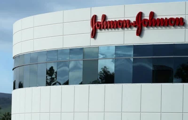 Johnson & Johnson fails to overturn $2.12 billion baby powder verdict