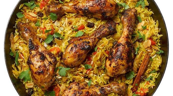 Is our love for biryani turning us into a nation of diabetics?