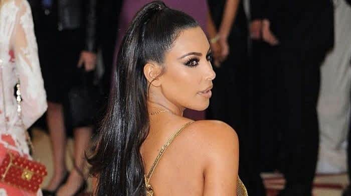 Kim Kardashian will keep her marriage with Kanye West no matter the cost