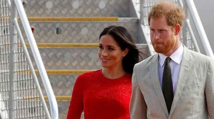 Meghan Markle, Prince Harry's Oprah Winfrey interview called 'disaster'