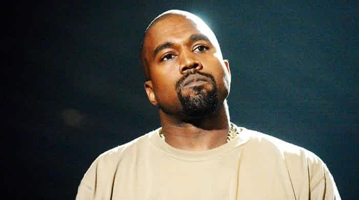 Kanye West follows up with Forbes joke after making way back onto Twitter