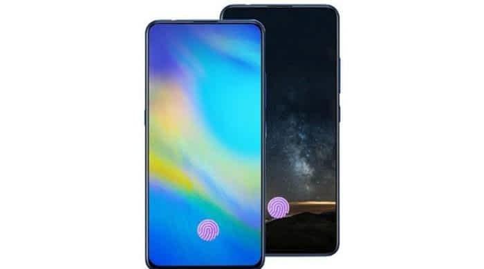 Vivo V17 price in Pakistan, Vivo V17 Mobile prices and specifications