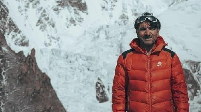 Pakistani mountaineer Ali Sadpara declared dead by family